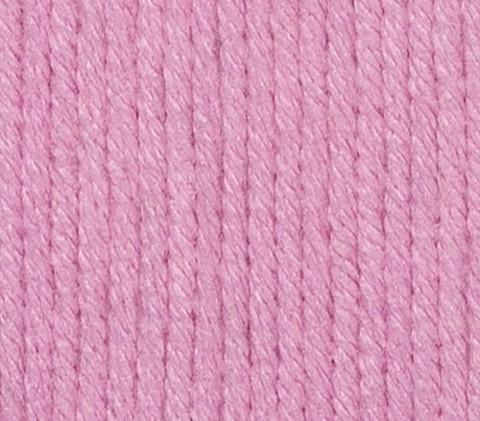 Купить Пряжа Gazzal Baby cotton Код цвета 3422 | Интернет-магазин пряжи «Пряха»