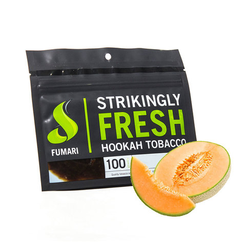 Табак Fumari 100 г Ambrosia