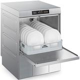 фото 7 Фронтальная посудомоечная машина Smeg UD505D на profcook.ru