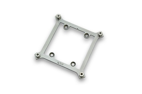 EK-Thermosphere Mounting Plate G200