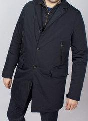 Куртка Pierre Cardin 65570_3701_3000