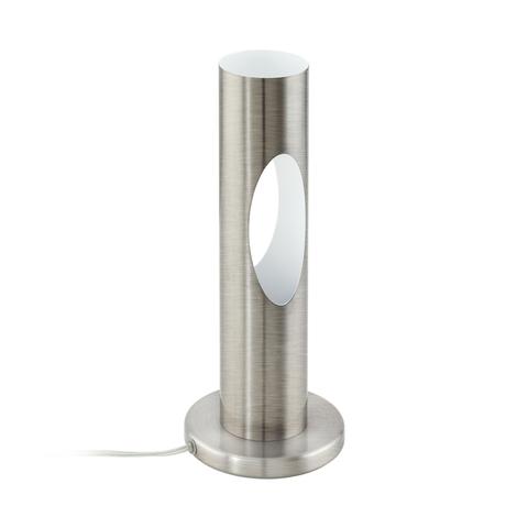 Настольная лампа Eglo CERATELLA 96906