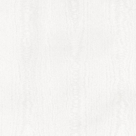 Обои Aura Silk Collection 2 SL27502, интернет магазин Волео