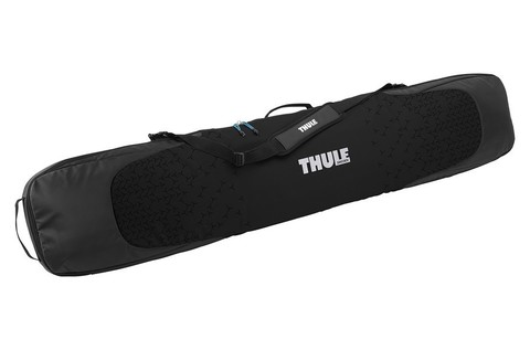 чехол Thule Single Snowboard 170 см черный