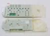 Верхний модуль управления (дисплейная плата) для стиральной машины Electrolux (Электролюкс)/ Zanussi (Занусси) - 1321914150, 1321914127