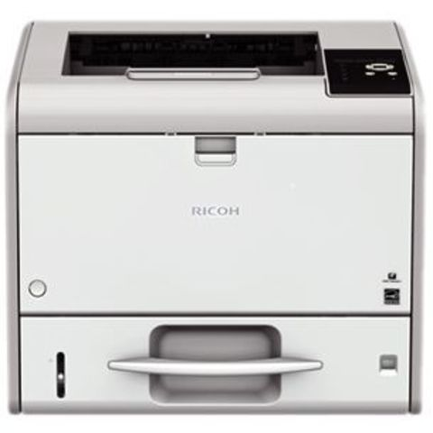 Принтер Ricoh SP 450DN (408057)