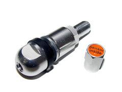 Сменный колесный вентиль Carax CRX-1001V
