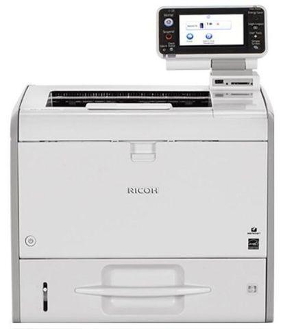 Принтер Ricoh SP 4520DN (407310)