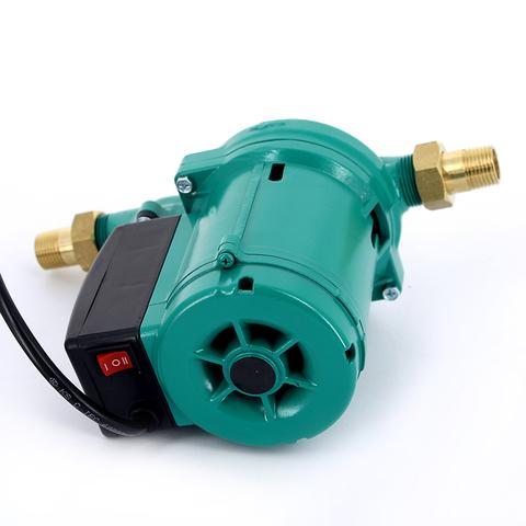 Насос для повышения давления Wilo PB-088 EA 2809КР0494А