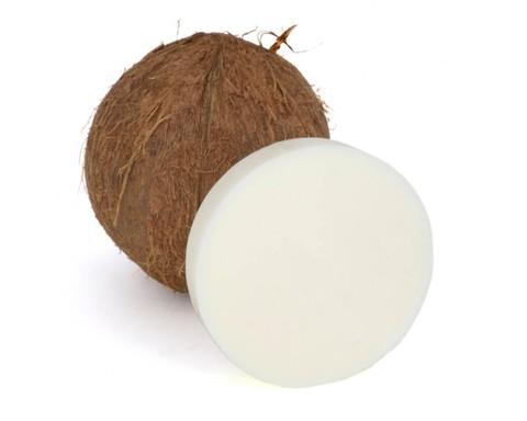 """Гидрофильная плитка """"King Coconut""""   75 гр   СпивакЪ"""