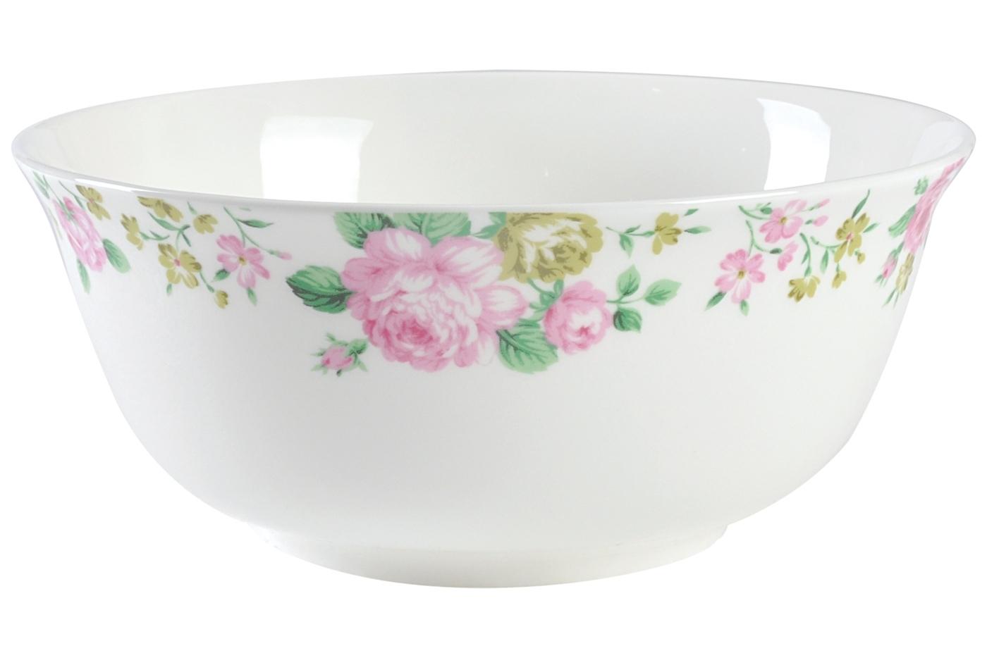 """Набор из 6 салатников Royal Aurel """"Прованс"""" (15см) арт.824"""