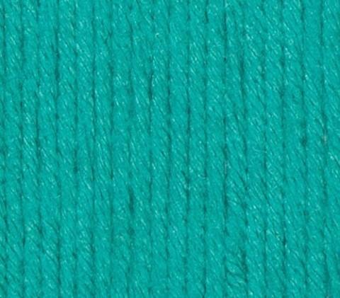 Купить Пряжа Gazzal Baby cotton Код цвета 3426   Интернет-магазин пряжи «Пряха»