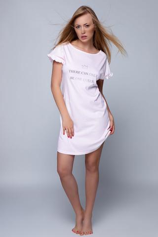 Сорочка Pamela Sensis