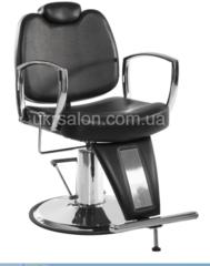 Парикмахерское кресло Barber Castilla