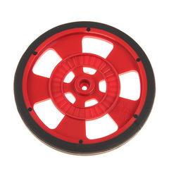 Колесо для серво Solarbotics (64×7,6 мм)