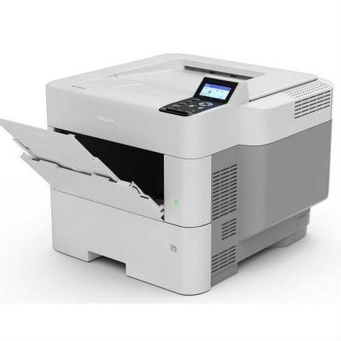 Принтер Ricoh SP 5300DN (407816)