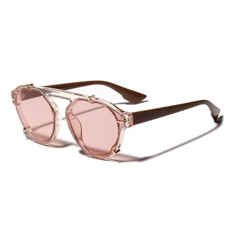 Солнцезащитные очки 813056002s Розовый