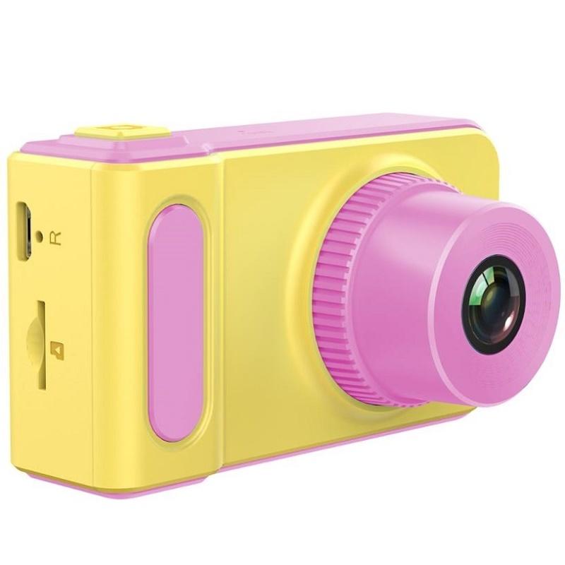 Детская видеокамера