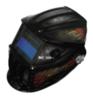 Сварочная маска ELITECH МС 500-1