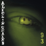 Alice In Chains / Get Born Again, What the Hell Have I (2x7