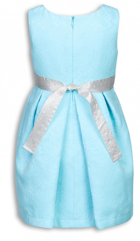 Pelican GWDV3014 Платье для девочек