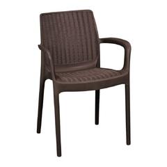 Кресло Keter Bali
