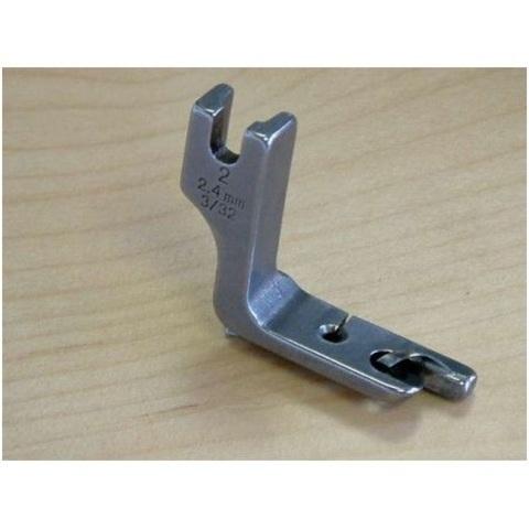Лапка-рубильник с закрытым срезом 1209383/32 (2.38 мм) | Soliy.com.ua