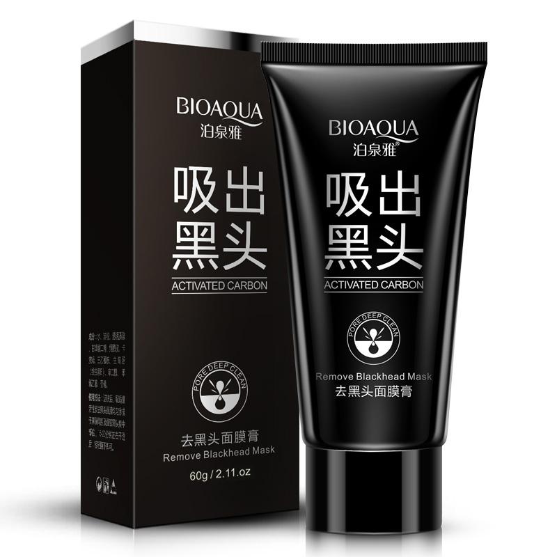 Товары для красоты Маска от черных точек с углем Bioaqua maska_ot_chernih_tochek_bioaqua.jpg