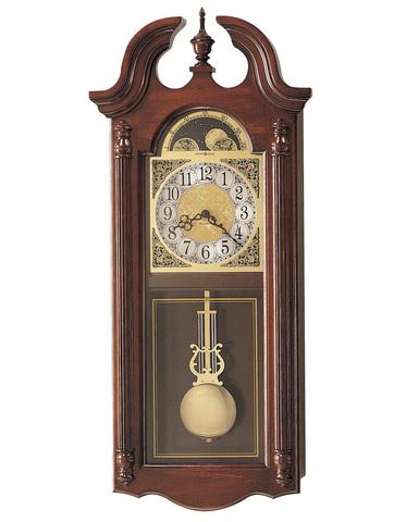 Часы настенные Howard Miller 620-158 Fenwick