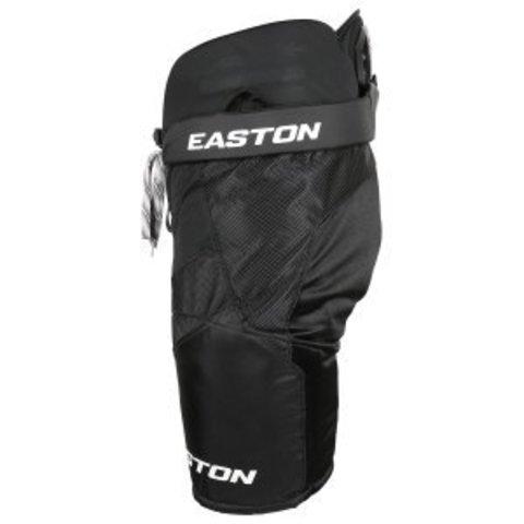 Трусы хоккейные EASTON STEALTH C5.0 JR