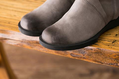 Женские ботинки «VIRIZI» купить