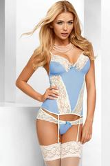 Корсет Ava_Eden corset