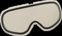 Replacement Lenses / Серый
