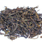 Чай Бай Цзы Гуань, белый петушиный гребень вид-4