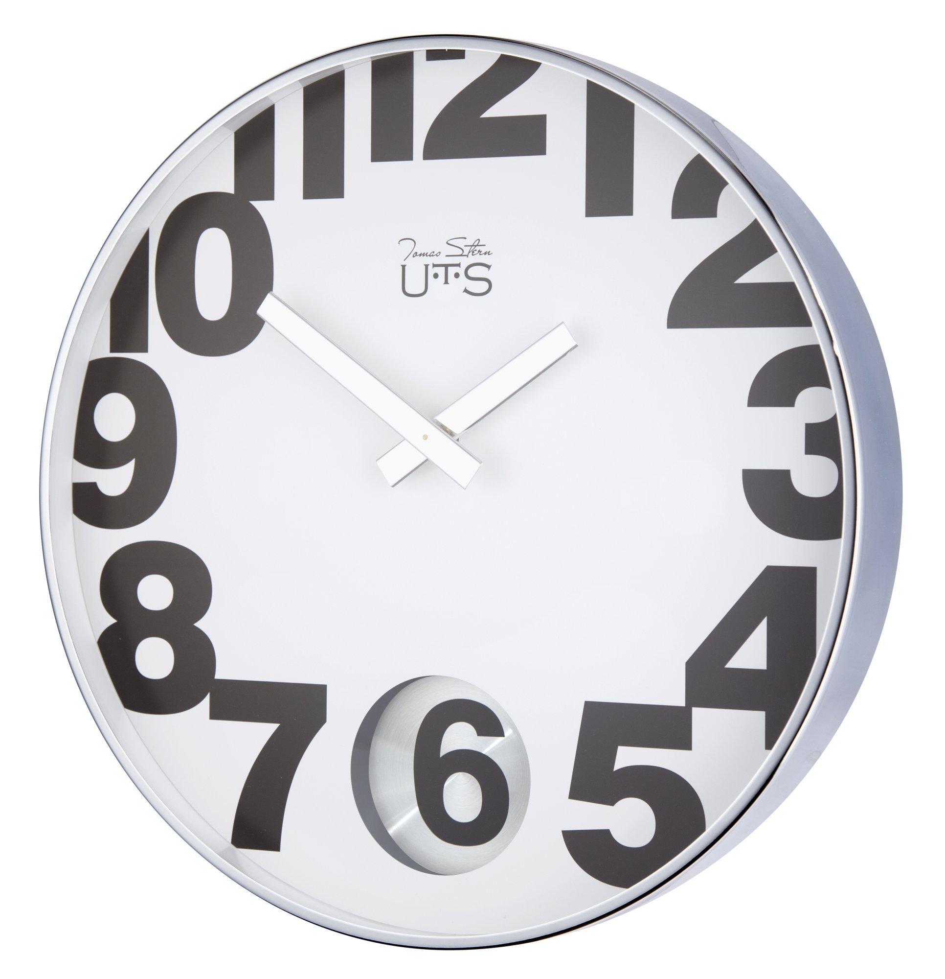 Часы настенные Часы настенные Tomas Stern 4003S chasy-nastennye-tomas-stern-4003s-germaniya.jpg