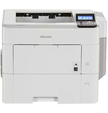Принтер Ricoh SP 5310DN (407820)