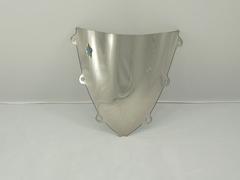 Ветровое стекло для мотоцикла Honda CBR1000RR 08-11 DoubleBubble Дымчатый