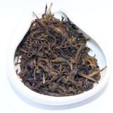 Чай Бай Цзы Гуань, белый петушиный гребень вид-3