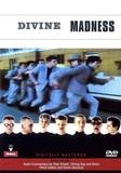 Madness / Divine Madness (DVD)