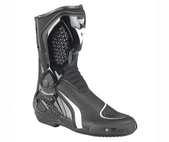 Мотоботы - Dainese  TR-COURSE Out Air