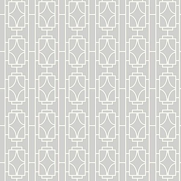Обои Fine Decor Empress 2669-21744, интернет магазин Волео