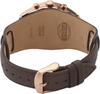 Купить Женские наручные часы Fossil CH2883 по доступной цене