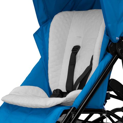 Матрас в детскую коляску Esspero Stotte