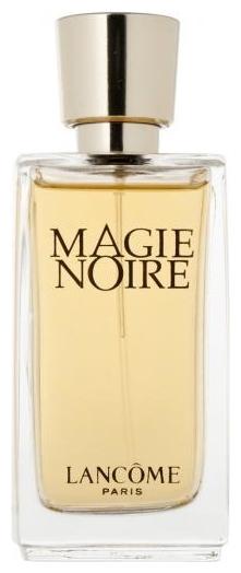 Magie Noire EDT