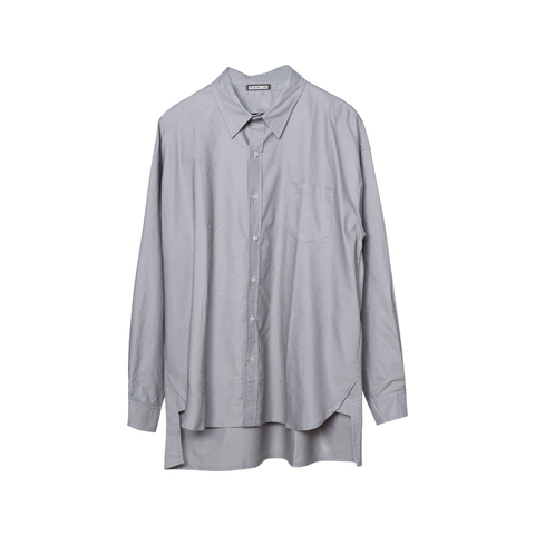 Рубашка «THEOSE» купить