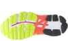 Кроссовки Asics Gel GT-2000 3 женские