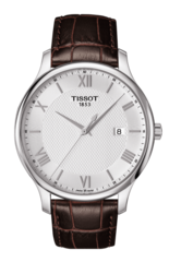 Наручные часы Tissot T063.610.16.038.00 Tradition