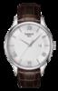 Купить Наручные часы Tissot T063.610.16.038.00 по доступной цене
