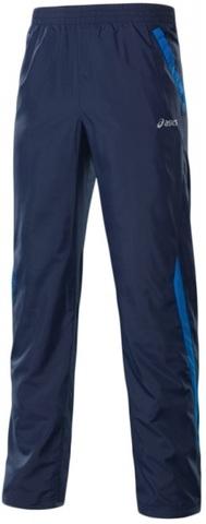 Брюки Asics M's Woven Pant