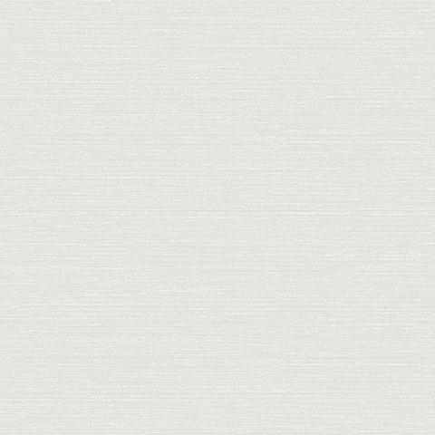 Обои Fine Decor Empress 2669-21729, интернет магазин Волео